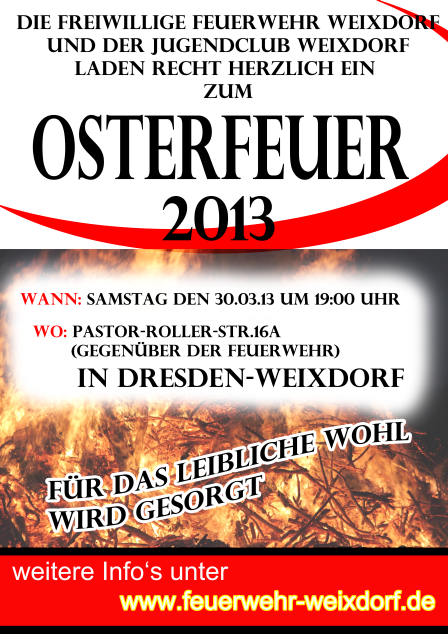 "Bild ""osterfeuer-weixdorf2013_small.png"""